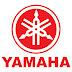 Harga Sepeda Motor Yamaha 2015