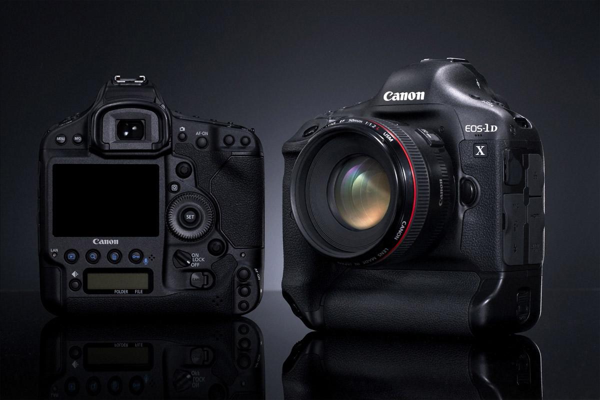 Jual Beli Kamera New Second Lensa Aksesoris Murah Canon Eos 70d 18 55 Is Stm Dslr Kit