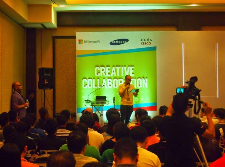 PLDT SME Nation Hosts First Ever Tech Island Event at Pico de Loro