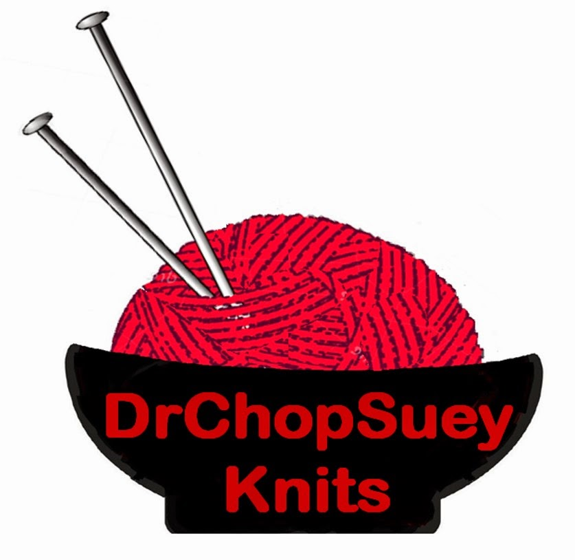 DrChopSuey Knits
