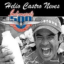 2009 Indianapolis 500