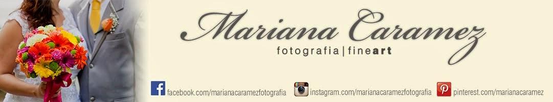 Mariana Caramez | Fotografia