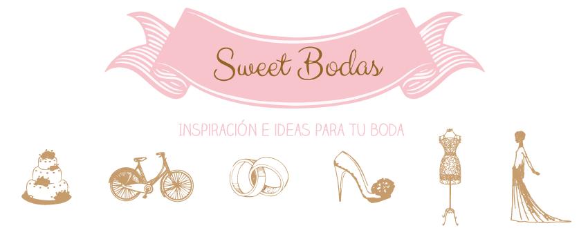 Sweet Bodas