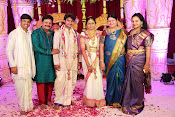 Hero Adi Marriage photos-thumbnail-4