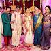 Hero Adi Marriage photos-mini-thumb-4