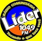 Radio Líder de Carnaubais