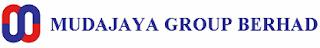 Mudajaya Group Berhad Scholarship Awards