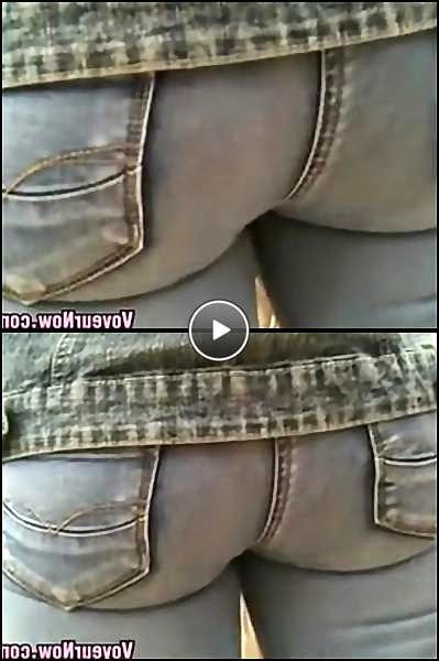 mature men and women having sex video