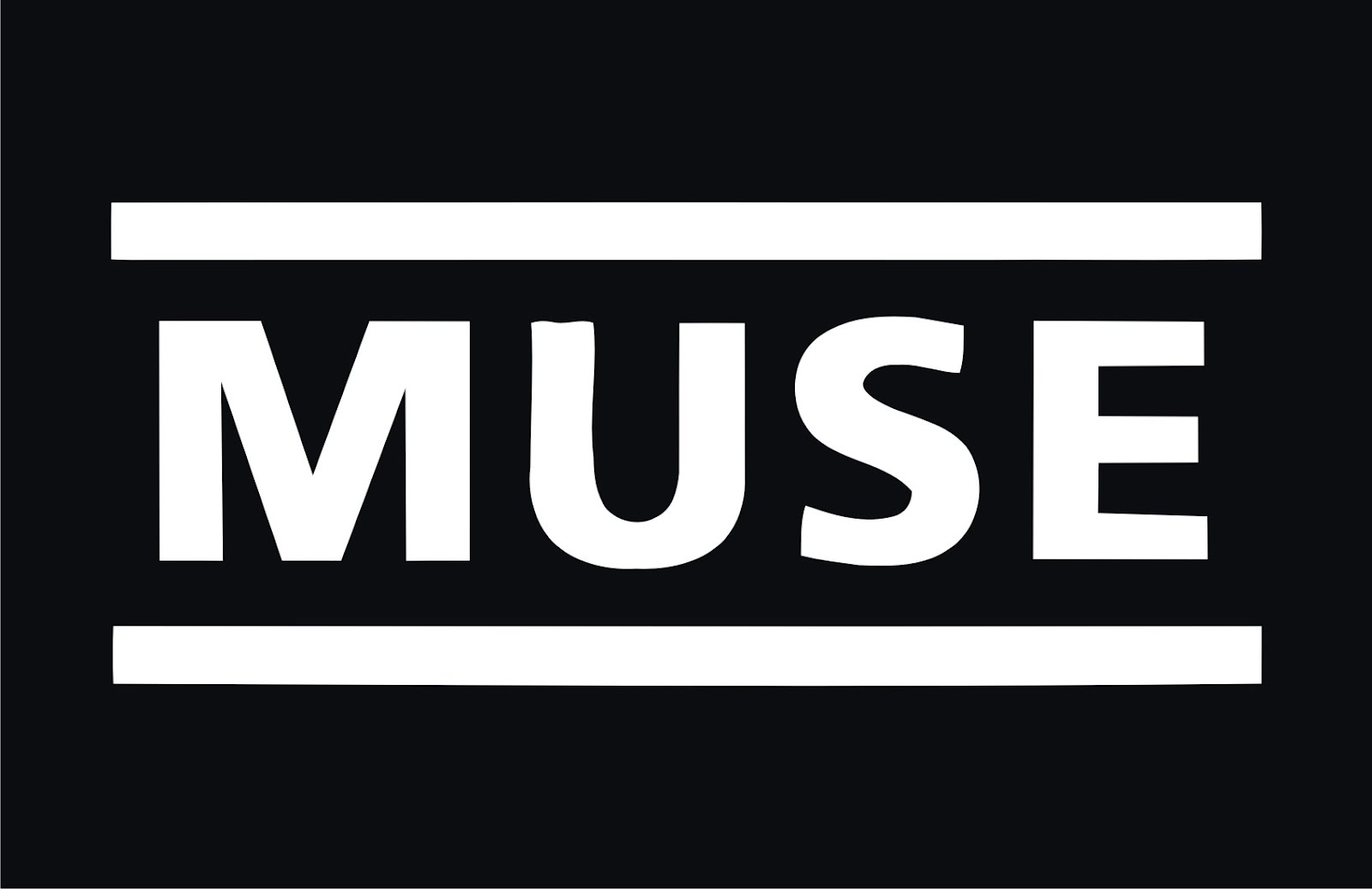 muse-in_stage_back_vector