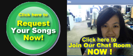 Request Songs Here And Join Our Chatroom