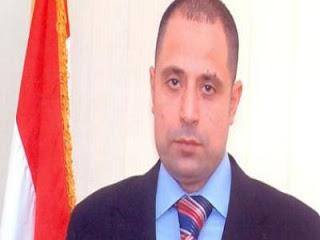 حبس رئيس جمعية الطيارين بتهمة التزوير هو واحمد شفيق لصالح جمال وعلاء مبارك
