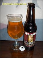 Short's Brew Nicie Spicie
