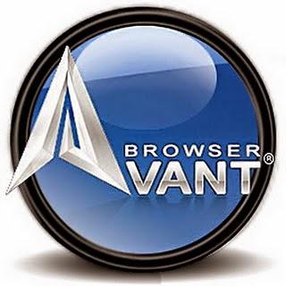 مكتبة البرامج الضرورية والهامة لجهاز الكمبيوتر وبأحدث اصدارات 2015 Avant-Browser-2014