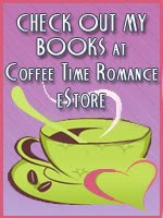 Coffee Time Romance E-Store