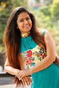 Avika Gor New Cute Stills-thumbnail-17
