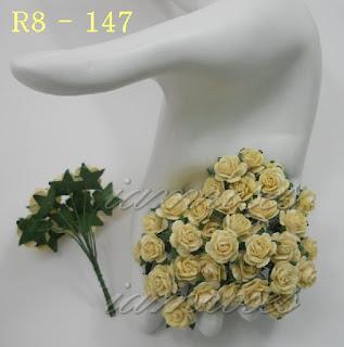 цветы с сайта I am roses отзывы