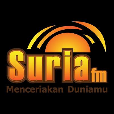 Suria FM Tawar Bayar Hutang Pendengar Radio