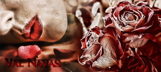 http://valnavas.blogspot.com.es/
