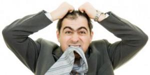 Penyakit Yang Muncul Akibat Stress
