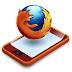 Smartphone com um novo Sistema Operativo - Firefox OS.