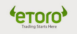 Get free DEMO ACCOUNT eToro