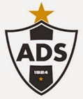 Site ADS