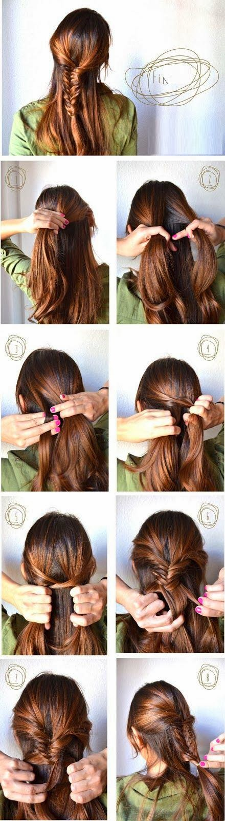 essayer des coupes de cheveux hommes