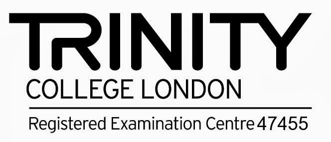 Trinity College Registered Examination Centre