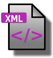 xml quiz