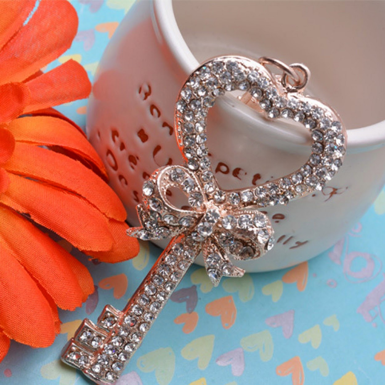 Love Keychains HD Wallpaper Free My Another Blog