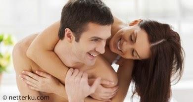 Teknik Ampuh Memuaskan Suami di Ranjang - www.NetterKu.com : Menulis di Internet untuk saling berbagi Ilmu Pengetahuan!