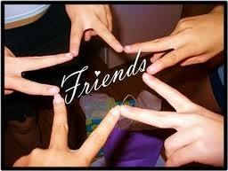 Cerpen Tentang Persahabatan dan Cinta