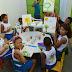 CRAS realiza oficinas para fortalecimento de vínculo familiar