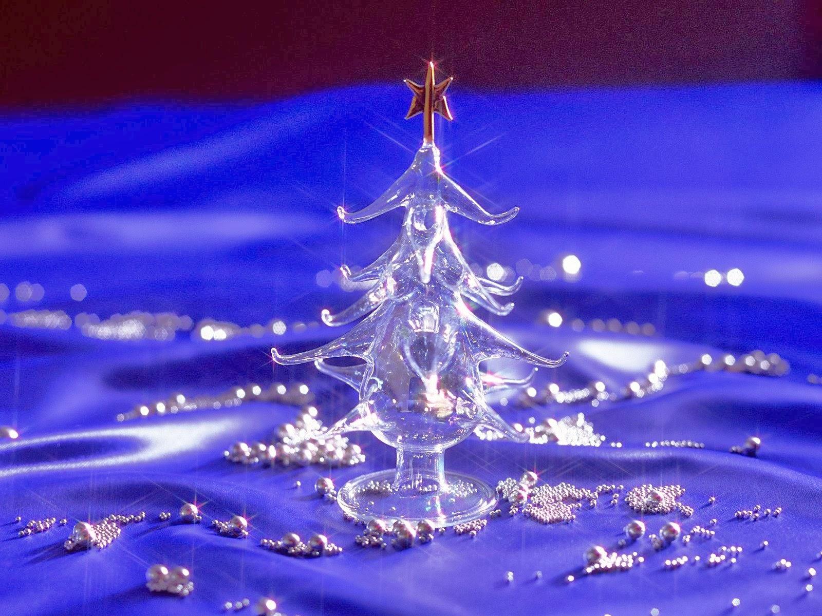 Conoce la información dónde, cómo y cuando se celebra la navidad