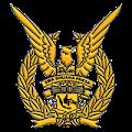 TNI AU 2014: Penerimaan Pendaftaran BINTARA TNI AU 2014 dibuka