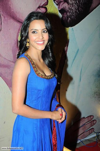 Priya+Anand+blue+(7)