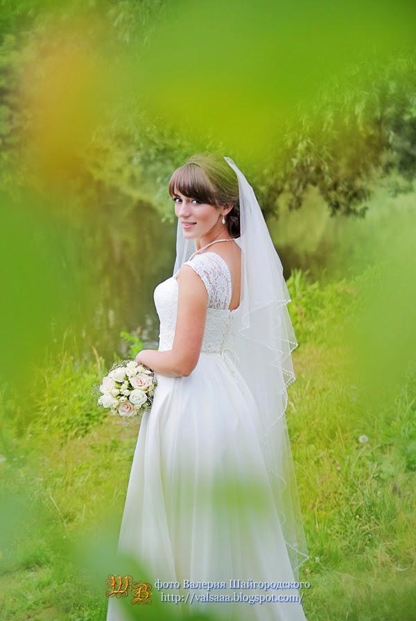 Фотограф, на свадьбу,Чернигов