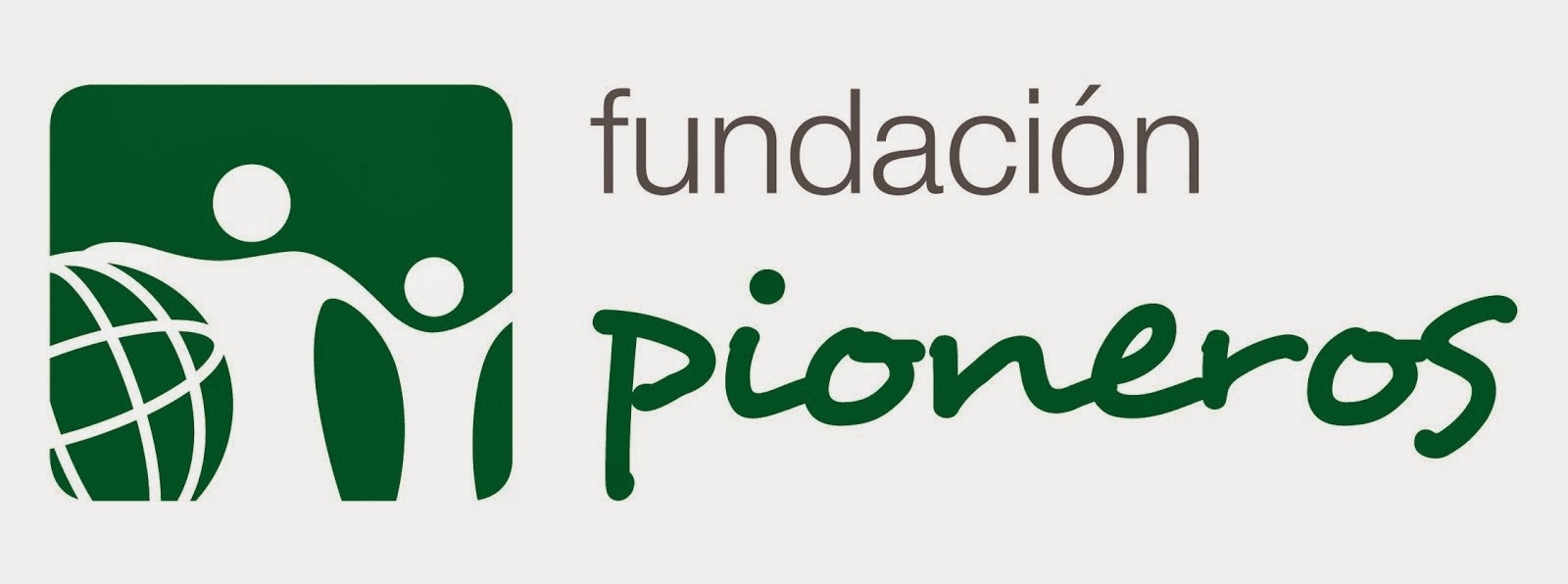 Un programa de Fundación Pioneros
