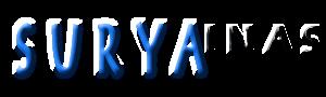 MASSSFIRSTLOOK-suryaMASSS-MasssMovie-MASSSVENKATPRABHU