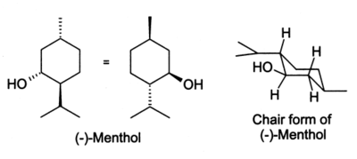 obat semprot hidung corticosteroid