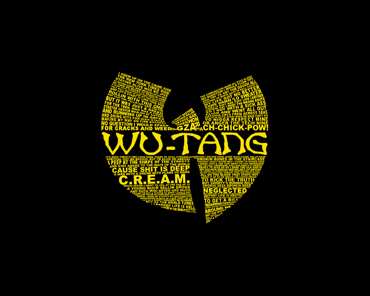 http://2.bp.blogspot.com/-K5MvJcGdW2o/T65_bQQjQqI/AAAAAAAAA4o/2NZtWz3t4pM/s1600/Wu_Tang_Clan_Wallpaper_by_Feenster64.jpg