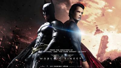 batman,superman,henry cavill,man of steel,fan art