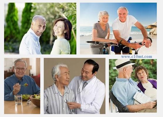 Các thuốc nào thường dùng giảm đau xương khớp ?