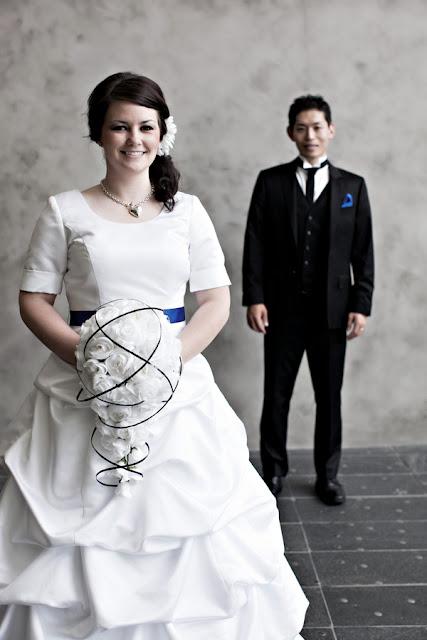 Wedding Dresses In Mesa Az 12 Superb I present to you