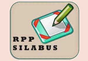 Silabus RPP fiqih