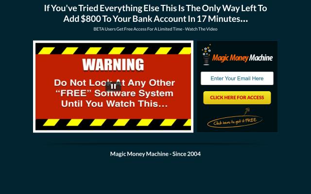 http://visit.olagi.org/buymagicmoneymachine