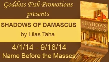 http://goddessfishpromotions.blogspot.com/2014/01/virtual-nbtm-book-tour-shadows-of.html