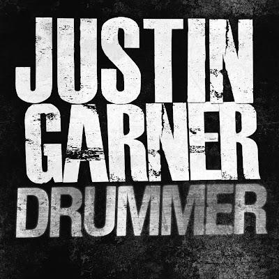 Photo Justin Garner - Drummer Picture & Image