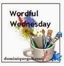http://dominiquegoh.com/category/wordful-wednesday-2/