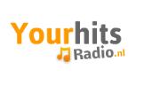 Yourhits Radio